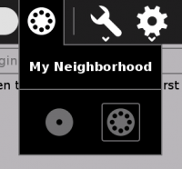 _images/200px-Screenshot_of_Distance_Activity_1_neighborhood.png
