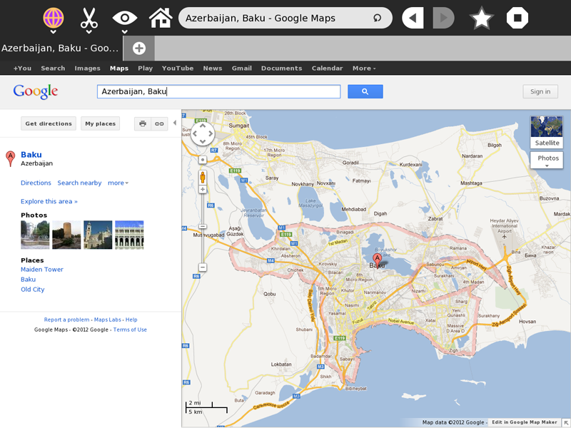 _images/Browse_-_Google_Map.png