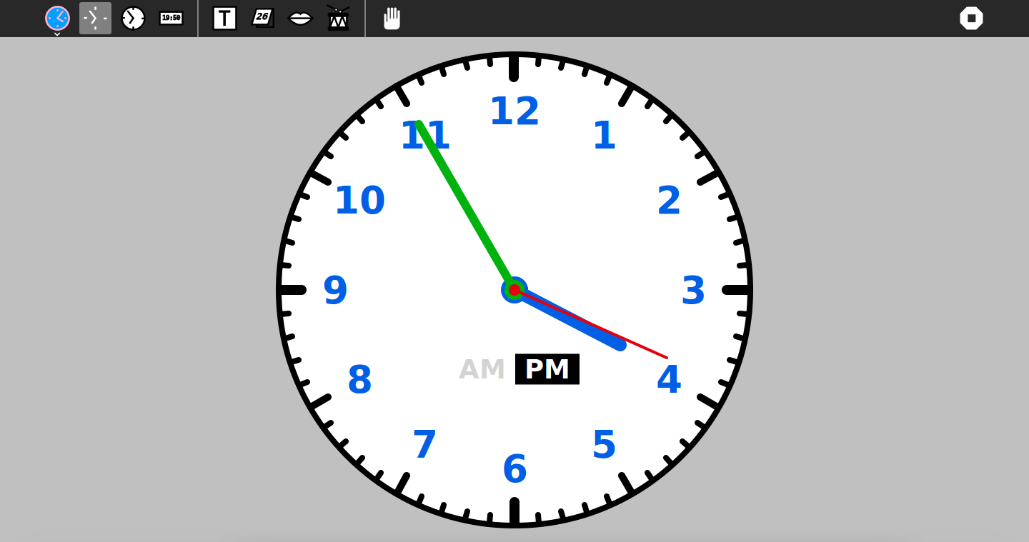 _images/Clock-img1.png