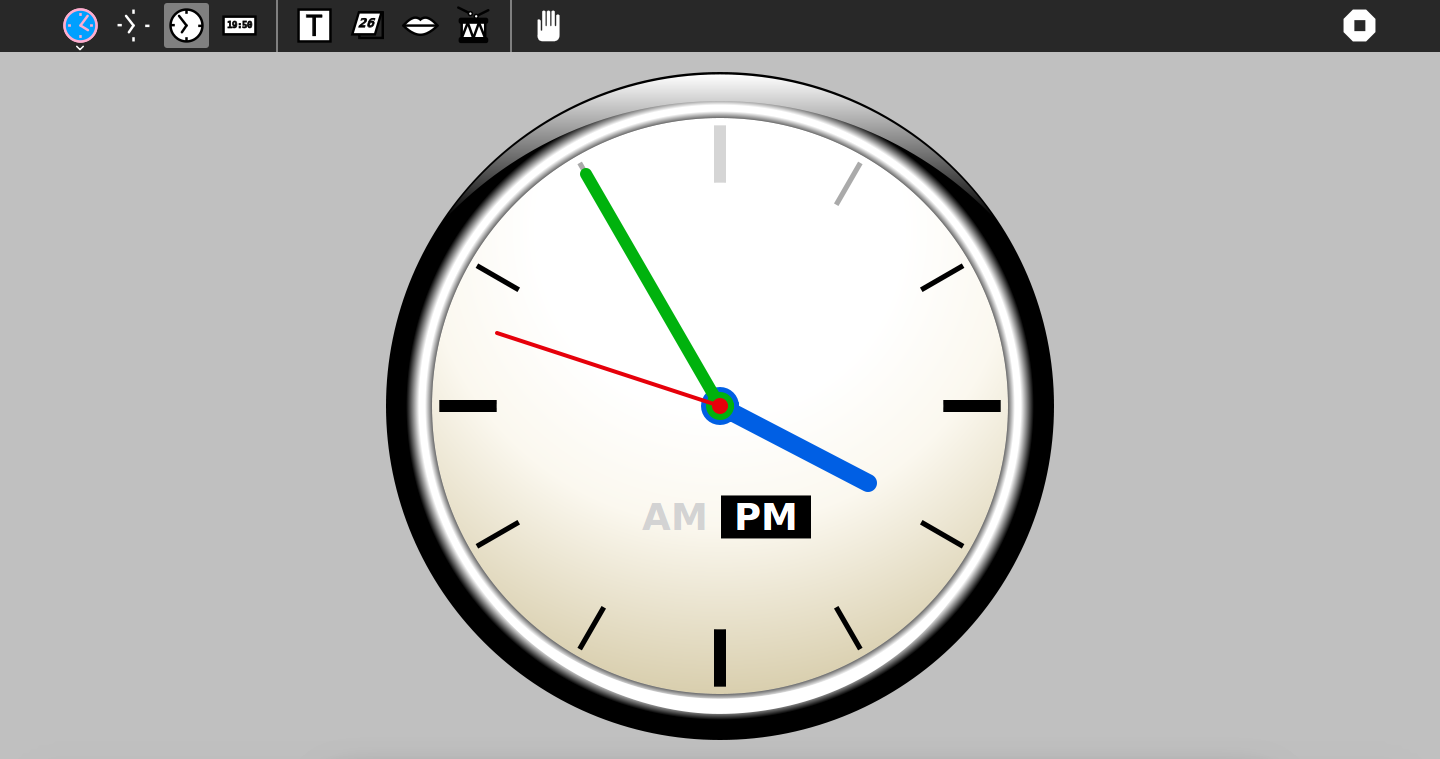 _images/Clock-img2.png