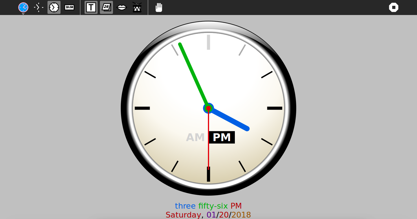 _images/Clock-img5.png