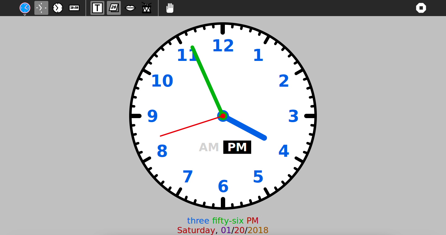 _images/Clock-img6.png