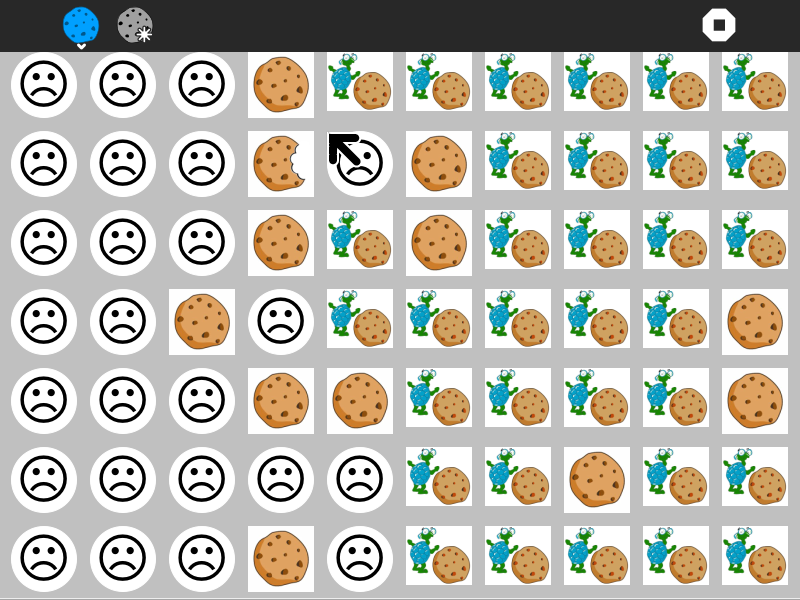 CookieSearch-lose.png