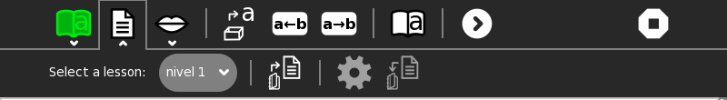 Infused_Toolbar_2.png