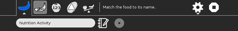 Nutrition_toolbar-1.png