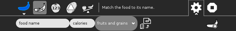 Nutrition_toolbar-2.png
