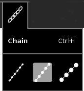 _images/Physics-chain-properties.png