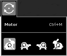 _images/Physics-motor-properties.png