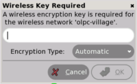 _images/Wireless_key_required.png