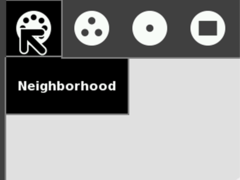 _images/neighborhoodview_fromhome_resized_240px.png